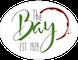 the-bay-sports-bar-logo-may-2016-1-150x116-new