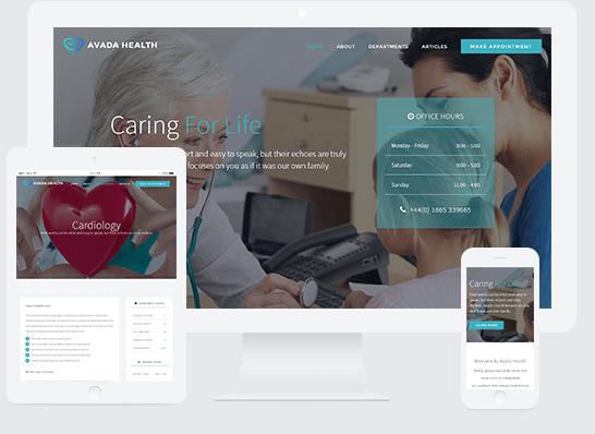 web development company web design cape town