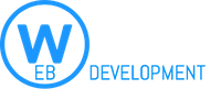 Web Development Company Logo